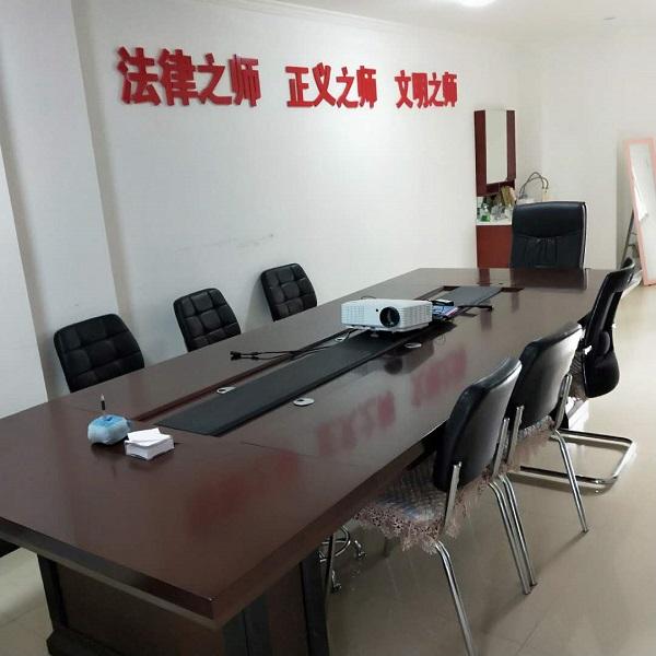 二楼会议室2.jpg